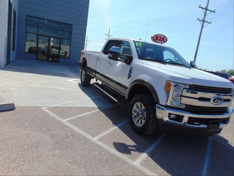 30 Used Cars, Trucks, SUVs in Stock in Dodge City | G&G Kia